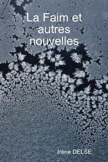 Image : couverture de livre, style science-fiction (texture métallique, motif fractal)
