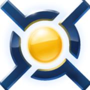 Logo du BOINCManager pour Android (licence GNU)